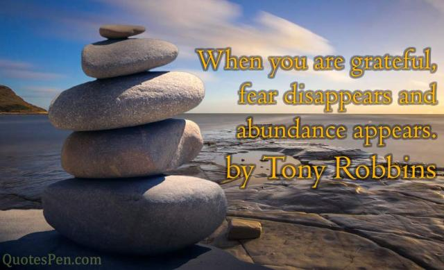 when-you-are-grateful-tony-robbins-quote