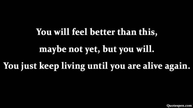 you-will-feel-better
