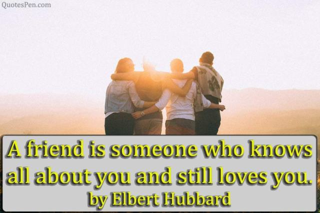 a-friend-is-someone-quote