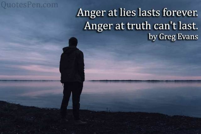 anger-lies-forever-truth