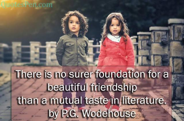 beautiful-friendship-quote