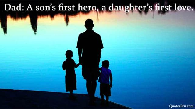 cute-father-day-quotes