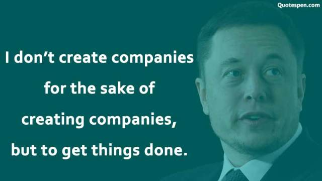 famous-elon-musk-quotes