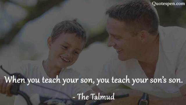 father-day-quote-son