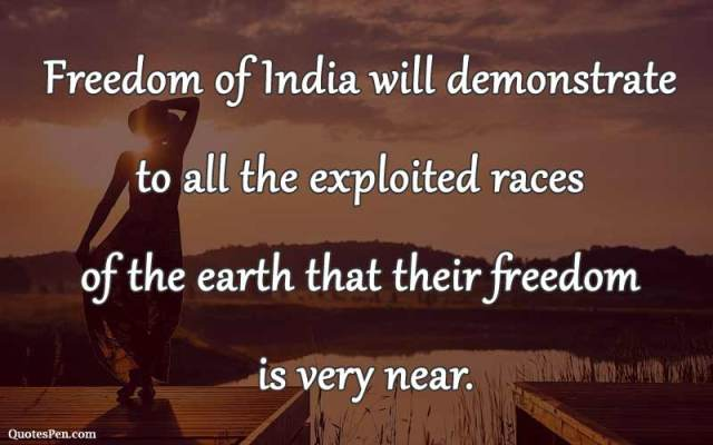 freedom-of-india