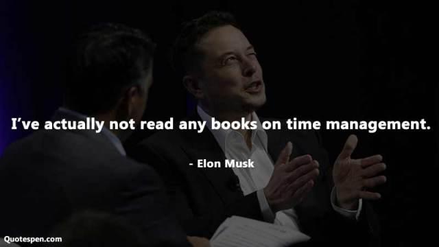 inspirational-elon-musk-quotes