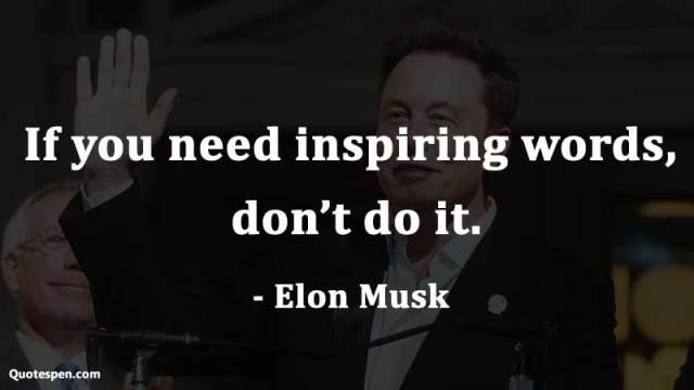 inspiring-words-elon-quote
