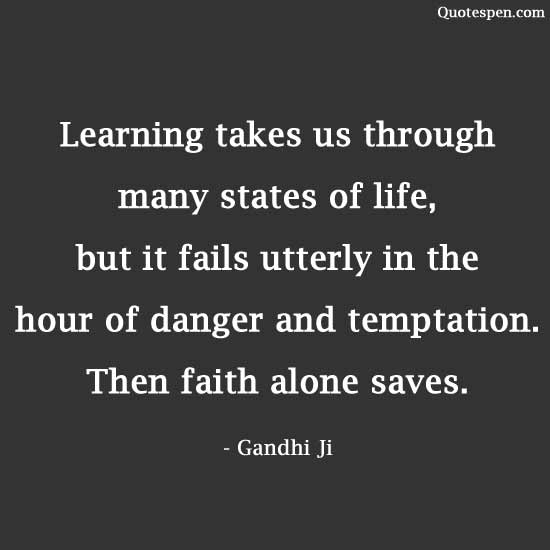 learning-takes-us