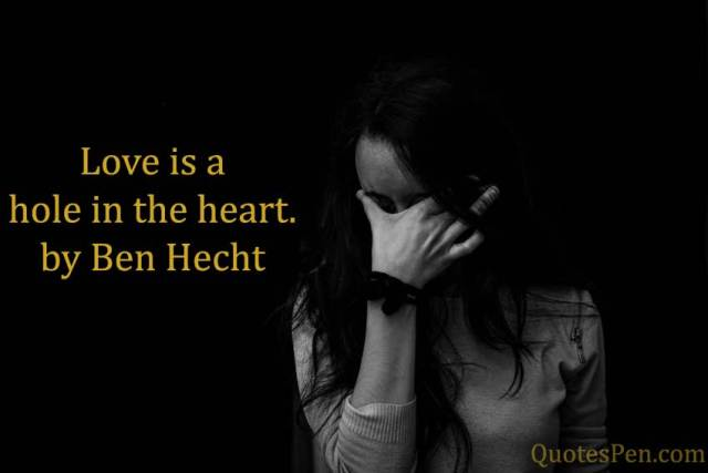 love-hole-heart-quote