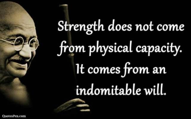 mahatma-gandhi-thoughts-quote