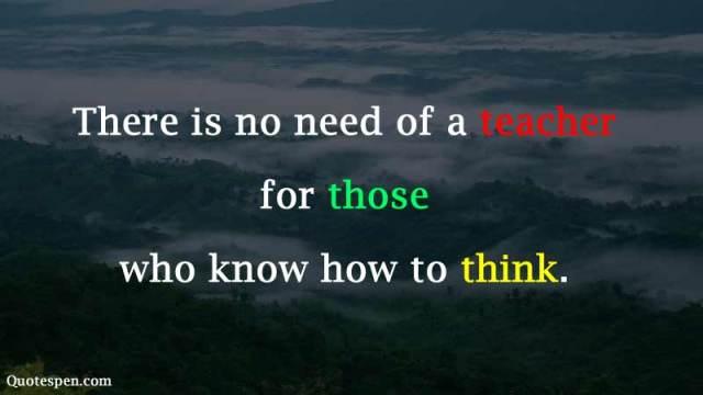 mahatma-gandhiji-quotes-on-education