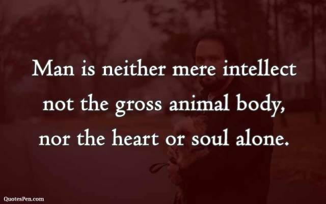 quotes-on-animals