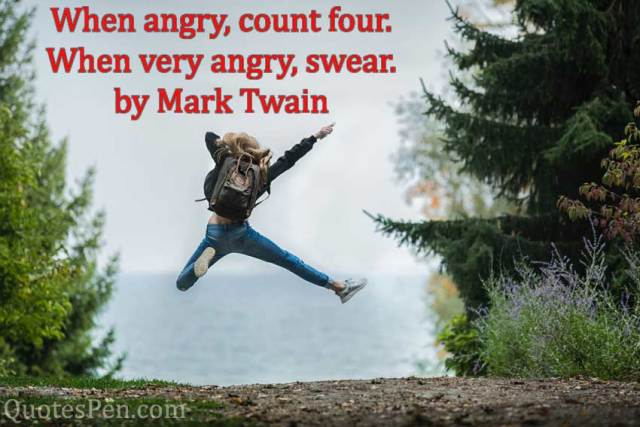 when-angry-count-four