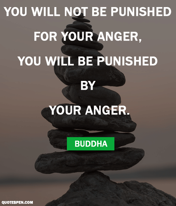 anger-quotes-by-buddha
