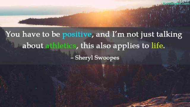 be-positive-live-quote