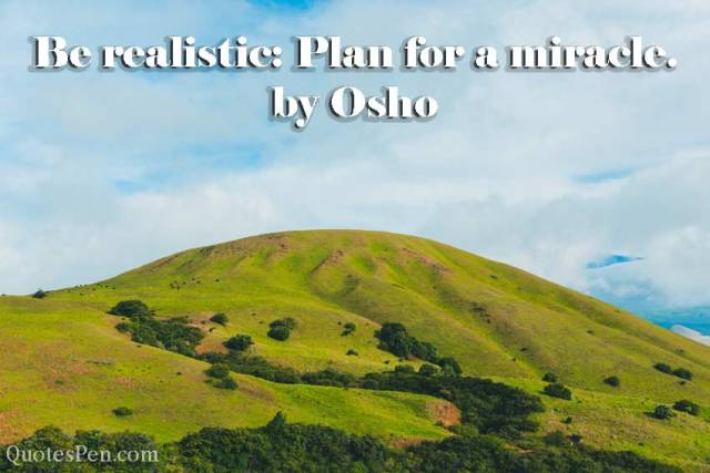 be-realistic-quote-by-osho