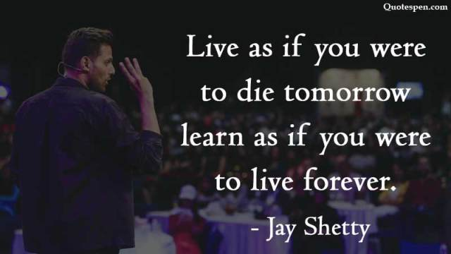 best-jay-shetty-life-quote