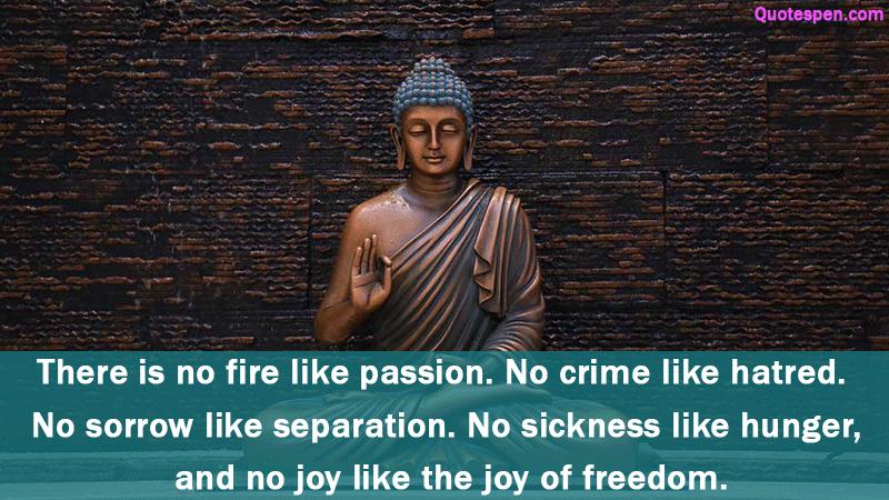buddha-anger-quotes