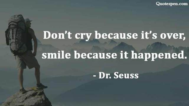 dr-seuss-goodbye-quote