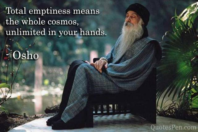 emptiness-hand-osho-quote