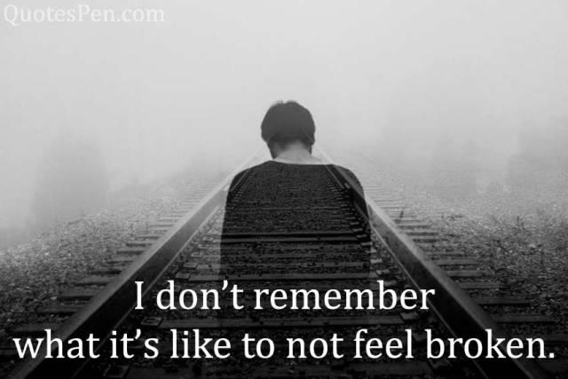feel-broken