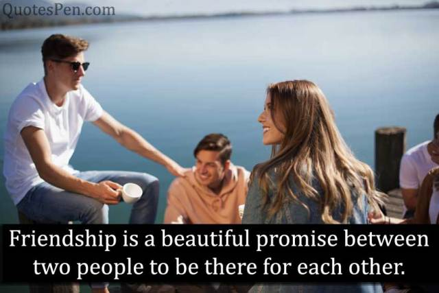 friendship-beautiful-quote