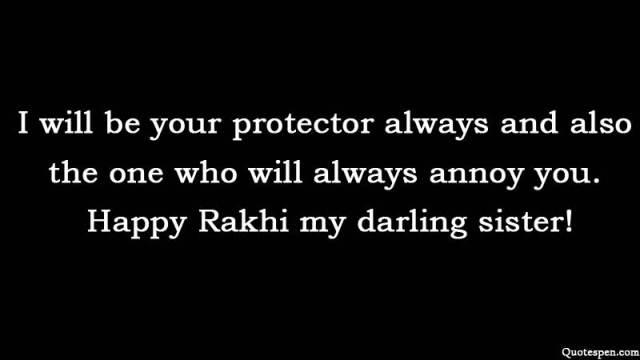 happy-rakhi-my-darling-sister