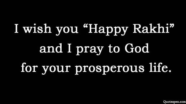 happy-rakhi-my-sister
