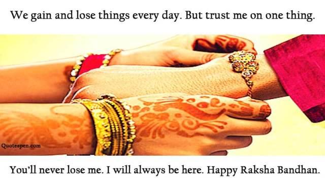 happy-raksha-bandhan-quotes-for-sisters