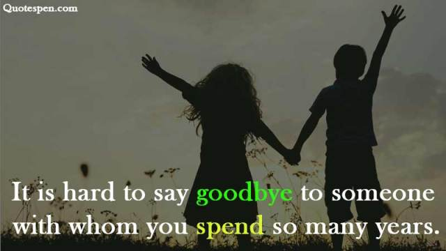 it-is-hard-goodbye-quote