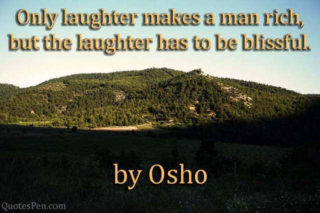 laughter-makes-osho-quotes