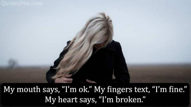 my-heart-says-quote