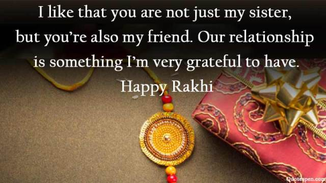 my-sister-happy-rakhi
