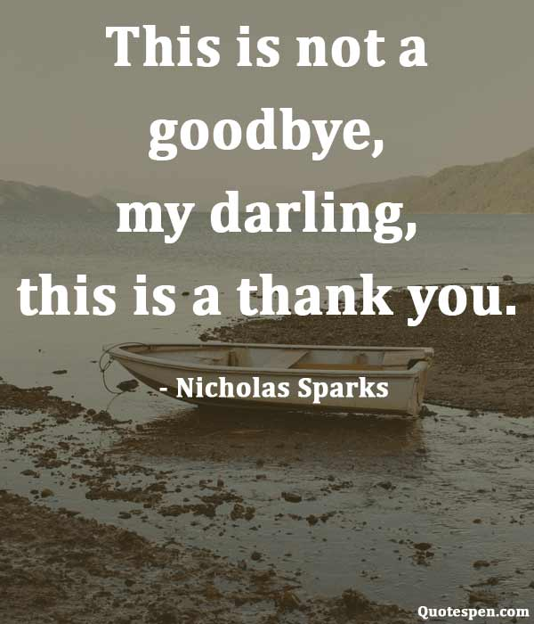 not-a-goodbye-quote