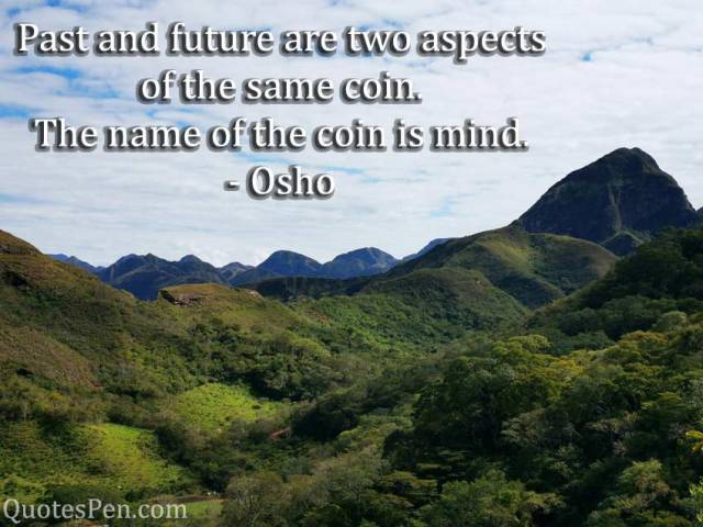 past-and-future-quote-by-osho