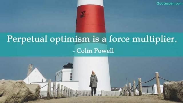 perpetual-optimism