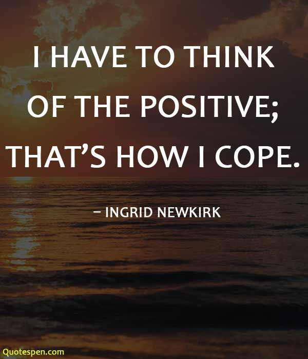 positive-think-quote