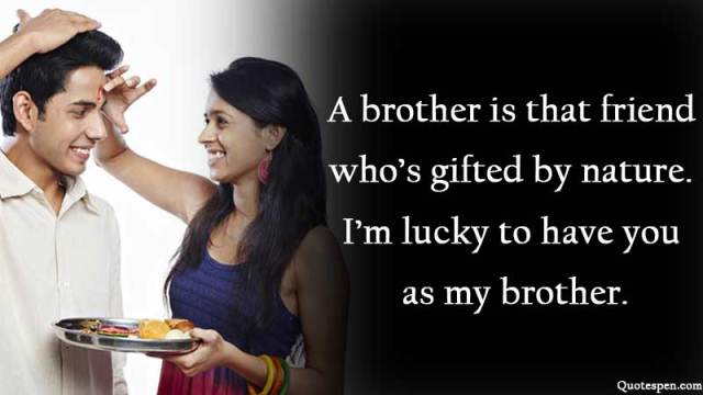 rakhi-quote-for-brother
