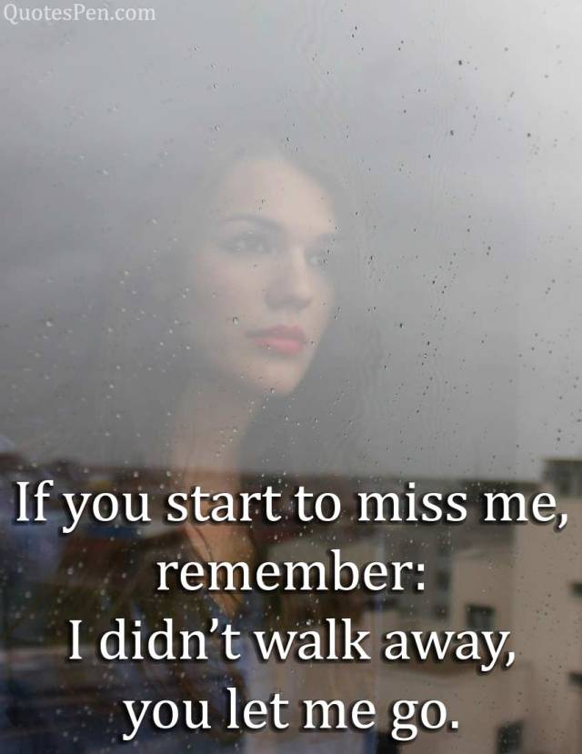 start-miss-you-remember