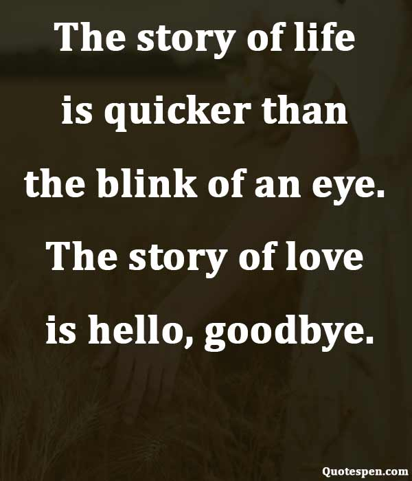 story-of-love