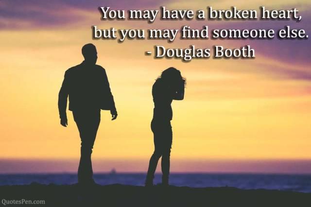 broken-heart-image