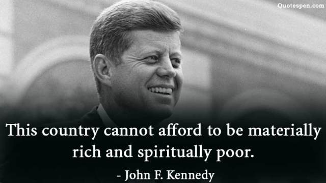 country-john-f-kennedy-quote