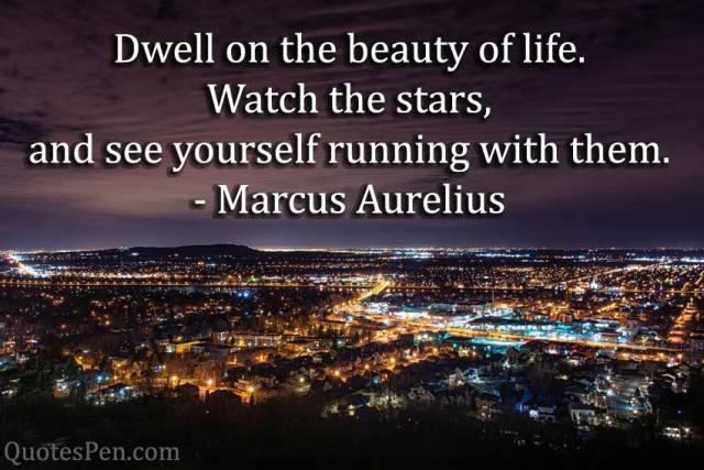 dwell-beauty