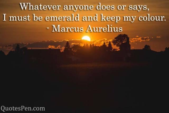 emerald-quote