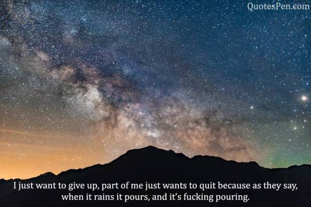 give-up-quote