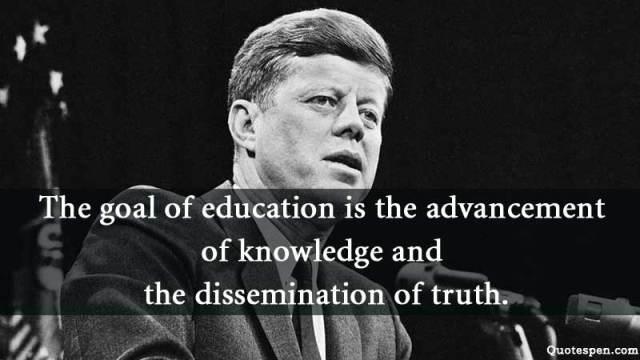goal-of-education