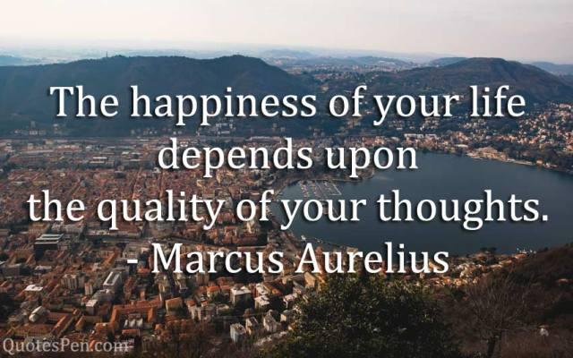 happiness-life
