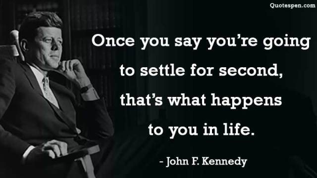 john-f-kennedy-life-quote