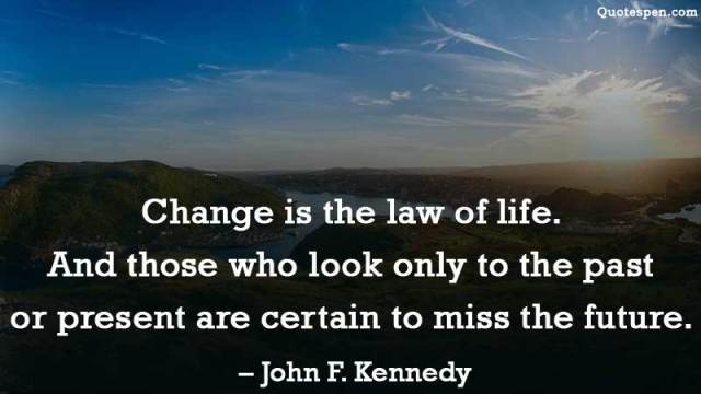 john-f-kennedy-quote-on-life