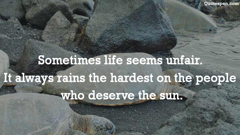 life-seems-unfair-quote